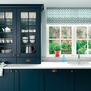 Adore Kitchens - Madison Kitchen Project Image