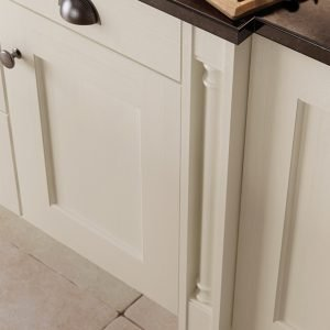 Adore Kitchens - Wakefield Kitchen Project Image