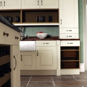 Adore Kitchens - Windsor Kitchen Project Image